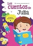 Los cuentos de Julia