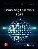 Loose Leaf for Computing Essentials 2021