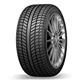 Syron Tires Everest1X 225/55 R16 99V XL - D/C/72dB Winterreifen (PKW)