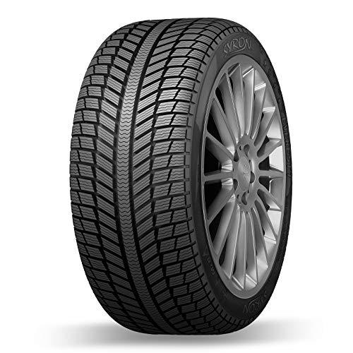 Syron Tires Everest1X 225/55 R16 99V XL...