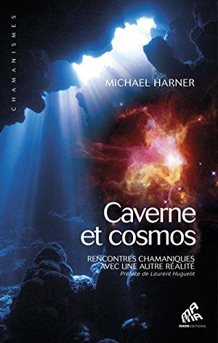 Caverne et Cosmos