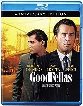 Goodfellas 1-Disc 25th Anniversary (BD)