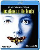 羊たちの沈黙[Blu-ray/ブルーレイ]