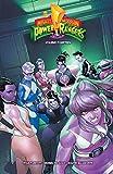 Mighty Morphin Power Rangers, Vol. 14