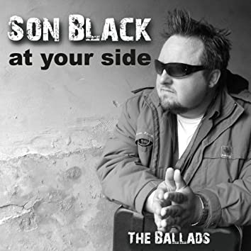 At Your Side (The Ballads)