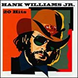 Hank Williams Jr. (20) Hits von Hank Williams, Jr.