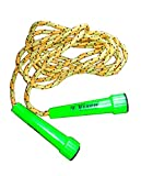 Skipping Ropes - Vixen Brand - All models (PLASTIC L/H)
