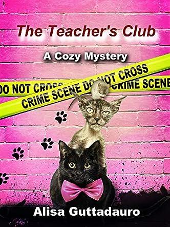 The Teacher's Club