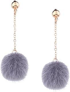 Amazon.es: Mujer - Piercing de oreja / Pendientes: Joyería