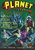 Planet Stories - Spr/41: Adventure House Presents: