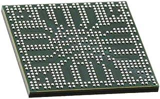 XON DM385AAAR21F Digital Signal Processors & Controllers - DSP, DSC - 1Pcs