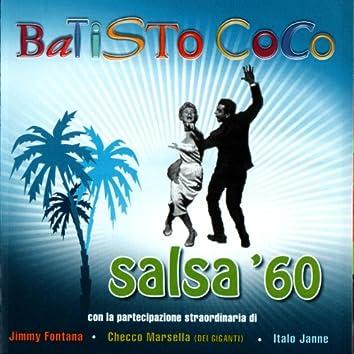 SALSA 60