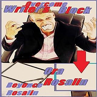 Overcome Writer's Block cover art