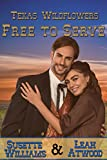 Bargain eBook - Free to Serve
