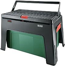Bosch Step and WorkBox Multifunctionele toolbox (in een doos)