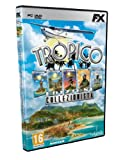 Tropico Collezionista Premium