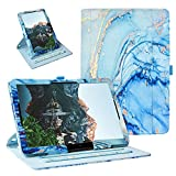 ZoneFoker All New Kindle Fire HD 10 Tablet & Fire HD 10...