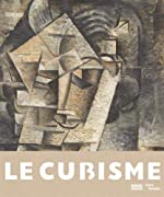 Le cubisme de Brigitte Léal