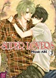 Super Lovers T03