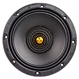 "Cerwin Vega CVMPCL8.0 8"" 400W Max / 200W RMS Midrange Component Speaker"