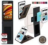 Hülle für Motorola Moto X Force Tasche Cover Case Bumper