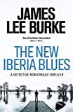 The New Iberia Blues (Dave Robicheaux 22) (English Edition)