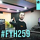 Find Your Harmony (FYH259) (Intro)
