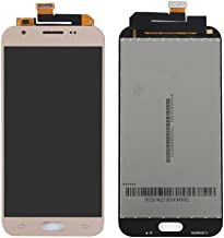 Best samsung note 5 lcd screen replacement Reviews