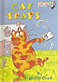 Cat Traps (Early Step into Reading)
