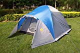 HIGH PEAK South Col 4 Season Backpacking Tent 3 person 9.7 lbs! by High Peak