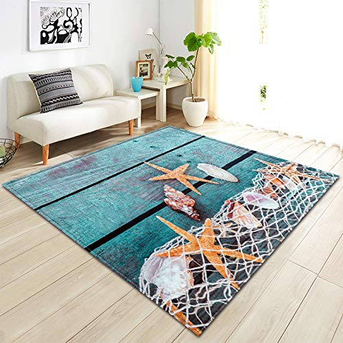 Thick Non-Slip Waterproof Large Carpet European-Style Personality And Creative Decorative Foot Pads Will Not Shed Hair, Can Be Washed, Suitable For Dogs, Cats Pet Floor Mats