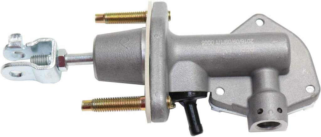 For Large-scale sale Honda Accord Clutch Master Cylinder 072 06 2003 2007 Max 68% OFF 05 04