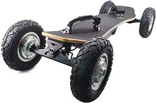 Amazon.es: ruedas todoterreno: Deportes y aire libre