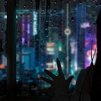 4 a.m. on a rainy night, I can't sleep