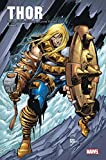 Thor par Jurgens et Romita Jr - Tome 02