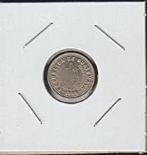 1980 GT Legends on Scroll in Relief Nickel Choice Uncirculated