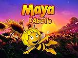Maya l'abeille - saison 1
