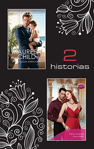 E-Pack Bianca y Deseo marzo 2020 eBook: , Varias Autoras: Amazon.es: Tienda Kindle