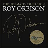 The Ultimate Roy Orbison [Vinilo]