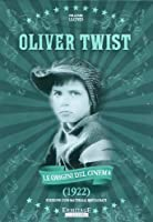 Oliver Twist [Import anglais]