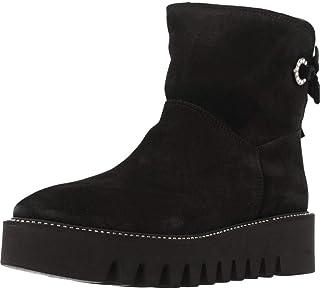 Amazon.es: ALPE - 38 / Zapatos para mujer / Zapatos: Zapatos ...