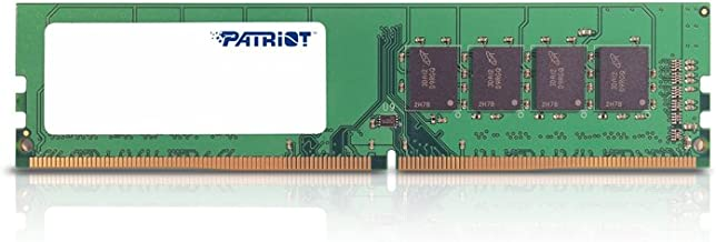 Best ddr3 1600 240 pin Reviews