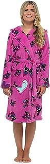 Tom Franks, bata albornoz con capucha, diseño de