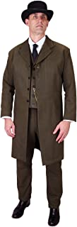 Best old fashioned suit jacket Reviews