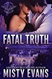 Bargain eBook - Fatal Truth