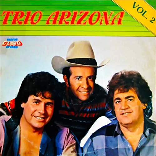 Trio Arizona