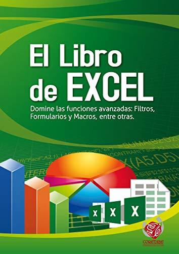 El Libro de Excel
