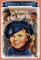 La Reginetta Dei Monelli [Italian Edition]