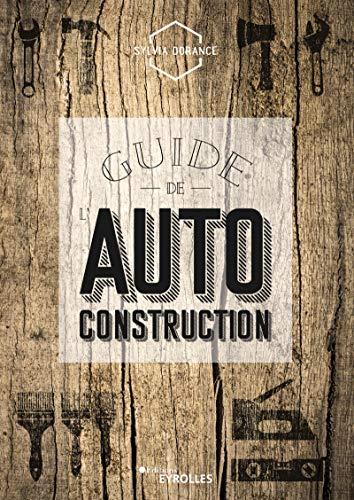 Guide de lautoconstruction