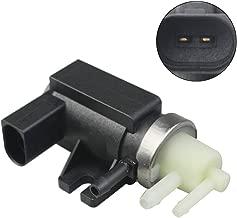 Vacuum Suction Pump Purge Valve 058133753B For AUDI A4 TT 1.8T VW Passat Jetta Golf MK4 By Folconroad